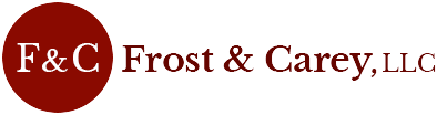 Frost & Carey LLC